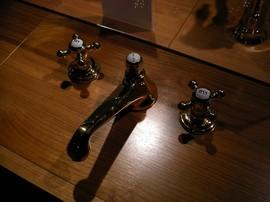 水栓,混合栓,水回り,蛇口,Horus